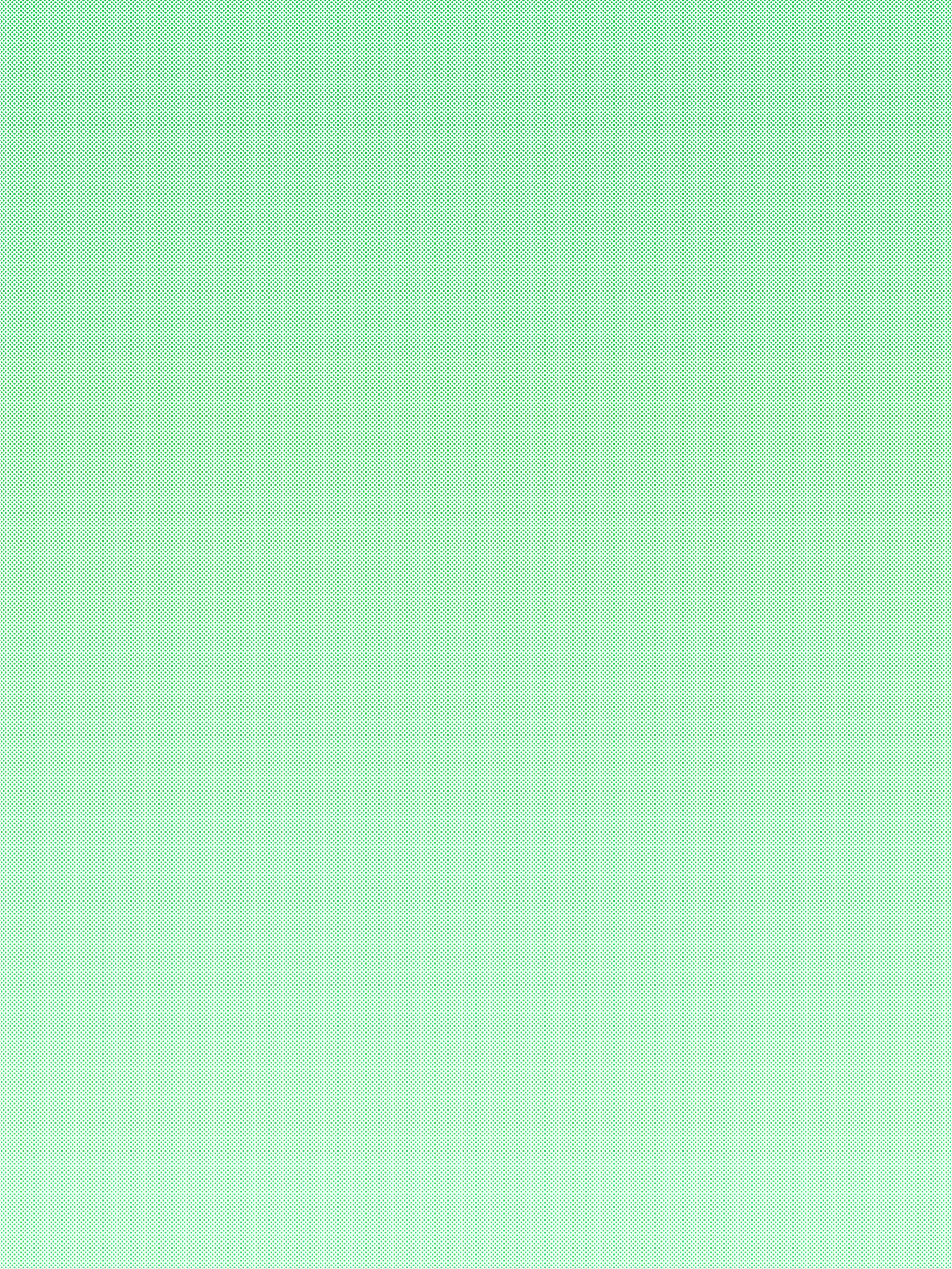 全iphone Ipad対応ドット壁紙 トーン グリーントーン Green Tone Wallpaper For Iphone Ipad Android