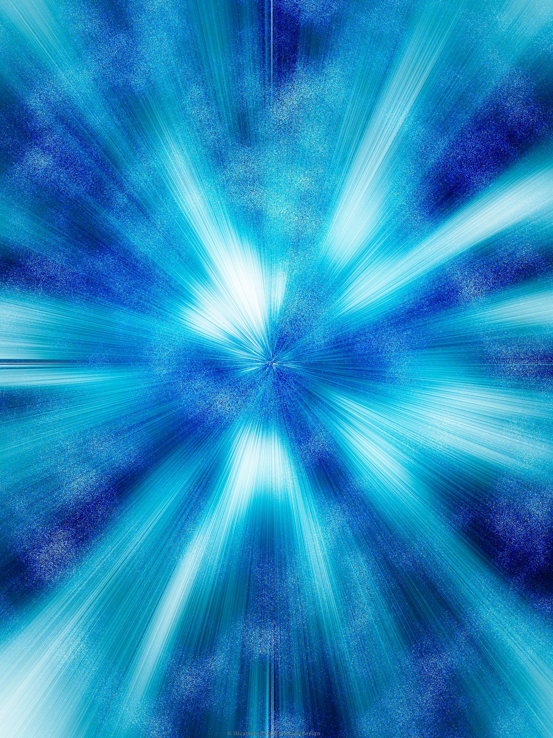 スマートフォン用壁紙 journey to the center of the earth 7 8 light