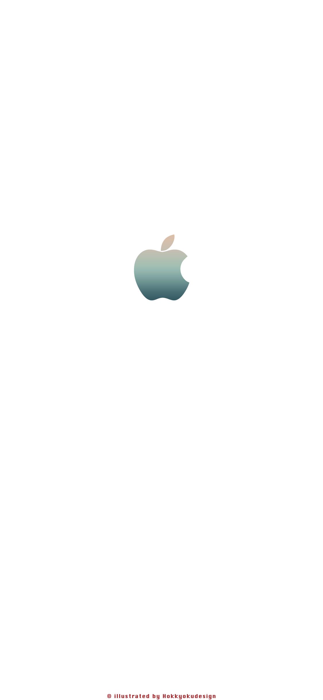 Iphone X 8 8plus壁紙 Ios11 Apple Apple Wallpaper For Iphonex 8 8plus