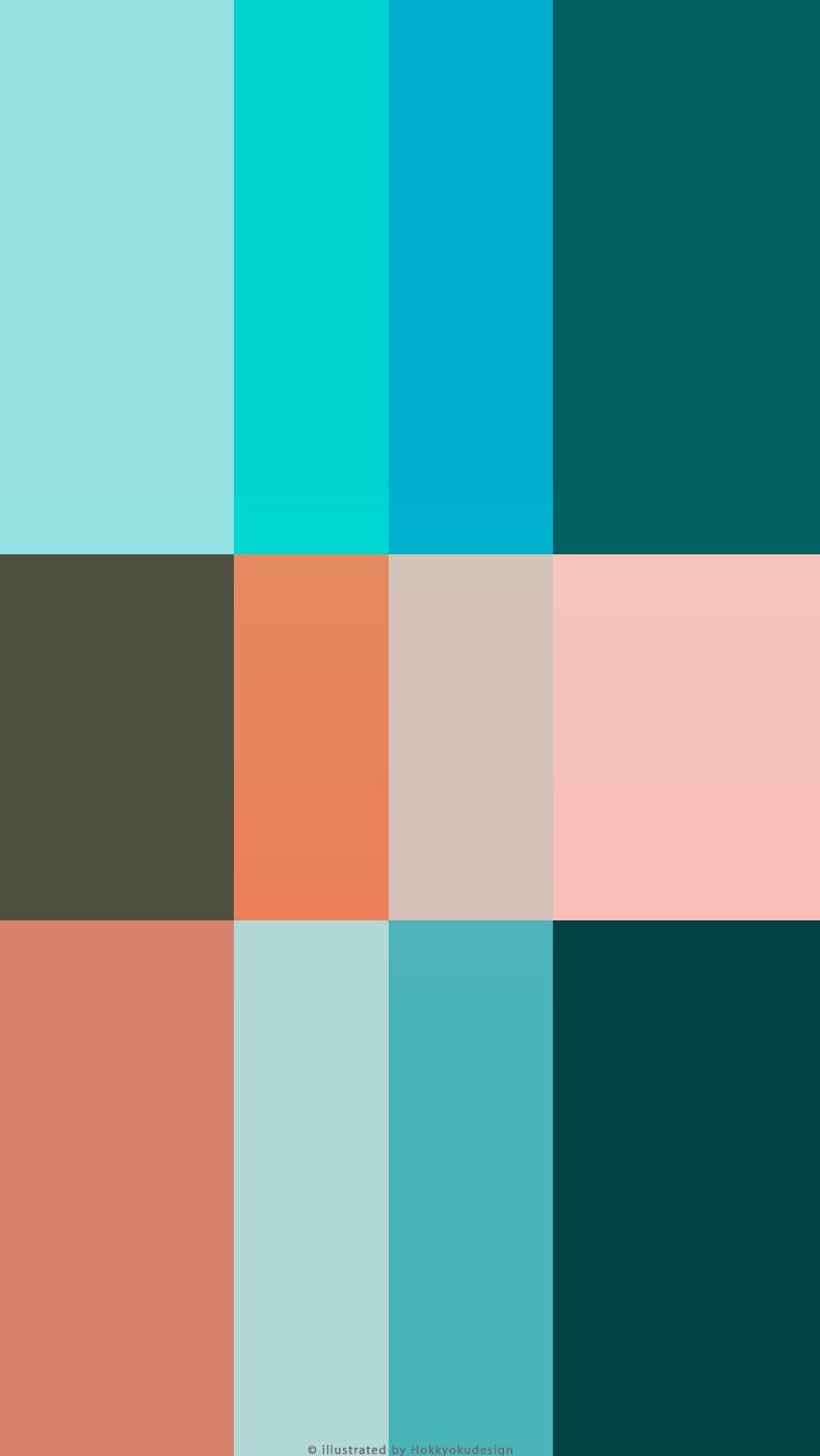 Iphone Se 5 5s 5c専用 ぴったり合う縦方向の棚の壁紙 オレンジ ブラウン Wallpaper To Iphone Portrait Shelf Moving Wallpaper