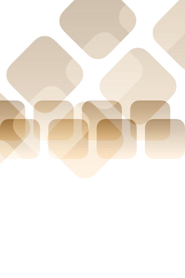 iOS11/iOS8 棚壁紙�...